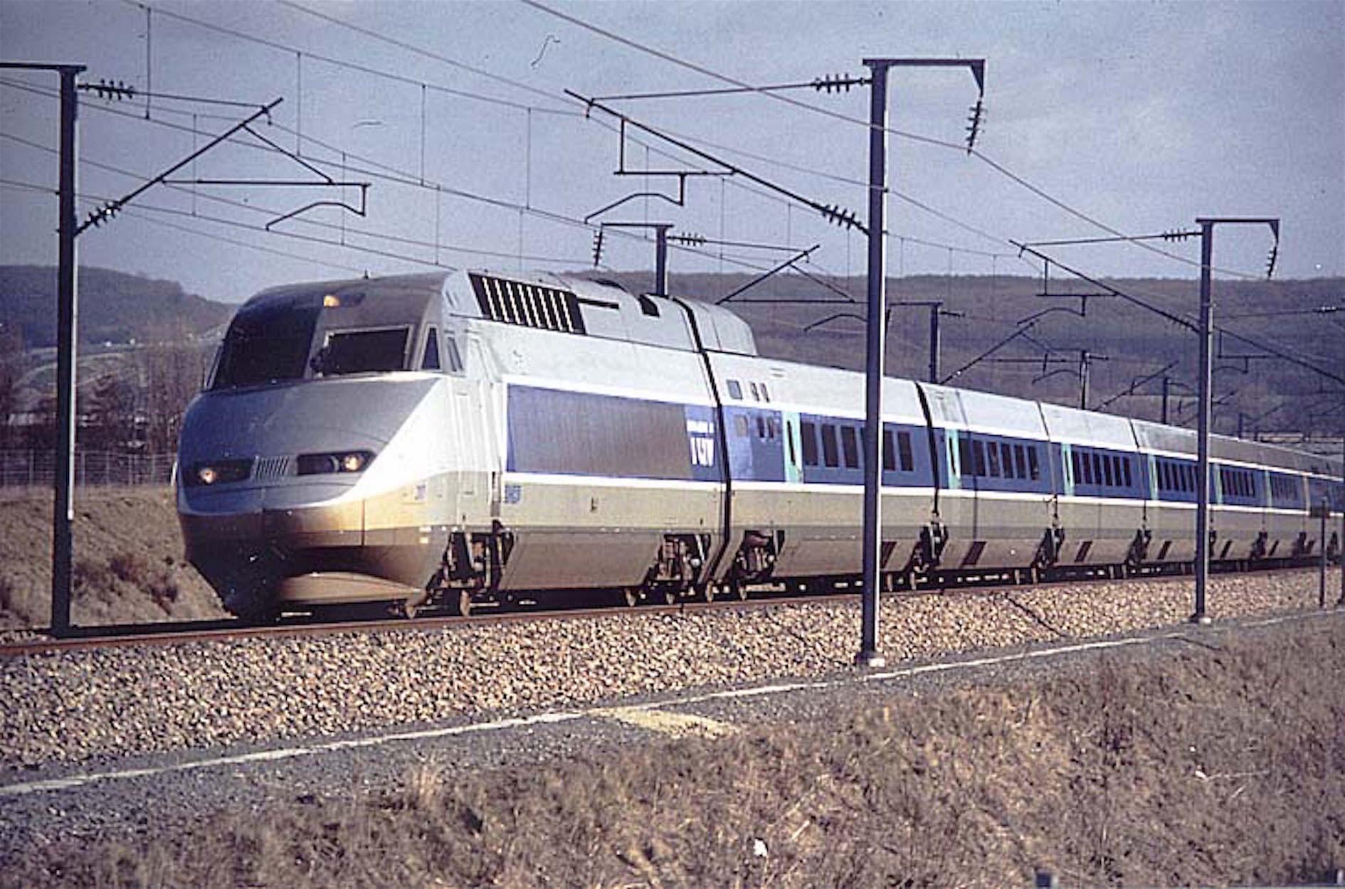 TGV1990-02