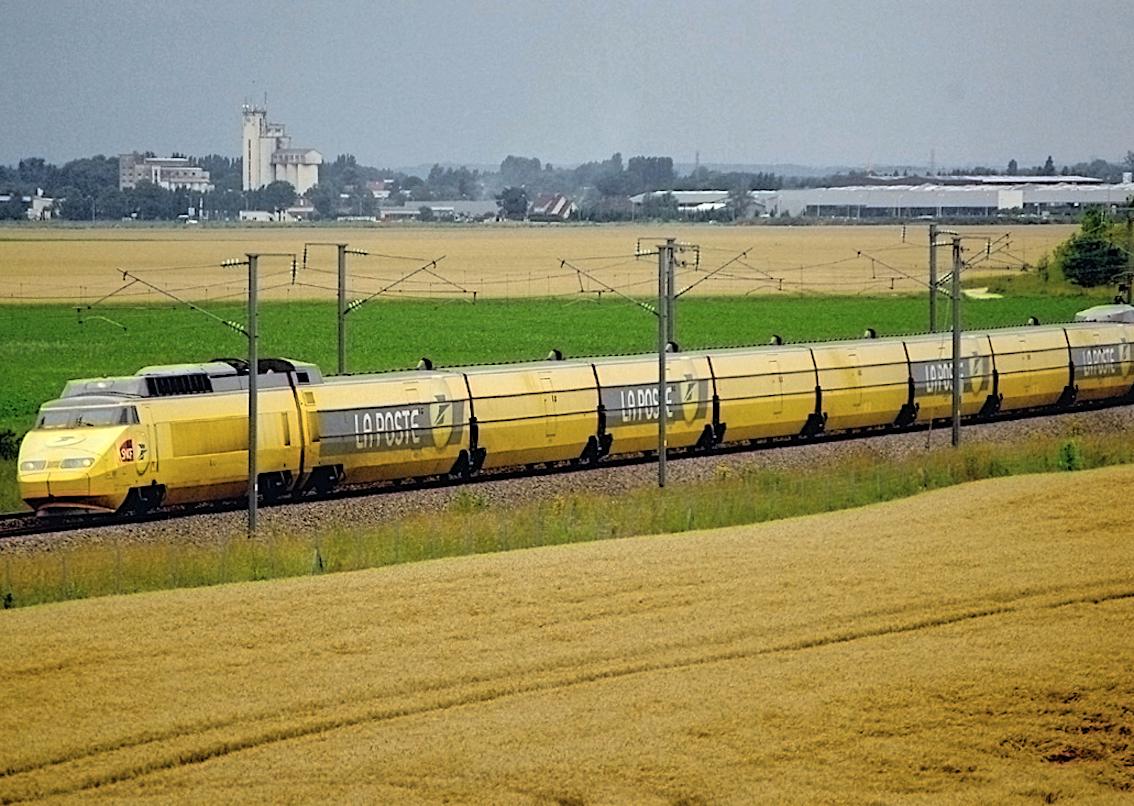 TGV_la_poste_1978_1985