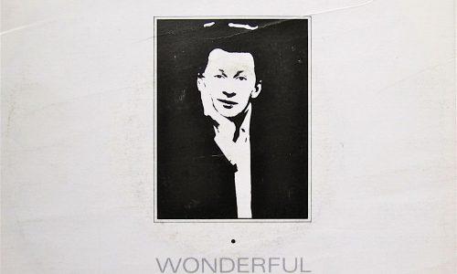 Morto BLACK il cantante di WONDERFUL LIFE – (1962/2016)