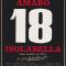 &nbsp;<center> AMARO 18 ISOLABELLA - Carosello con Corrado
