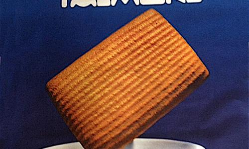 MATTUTINI TALMONE i biscotti del mattino – (anni '60 e '70)