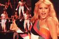 FANTASTICO - (1979/1991)