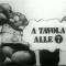 &nbsp;<center> A TAVOLA ALLE SETTE - Con Ave Ninchi e Luigi Veronelli - (1974/1976)