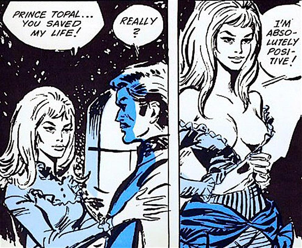 film erotico anni 80 nomi film erotici