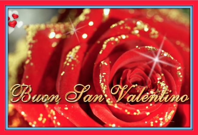 buon_san_valentino_festa_innamorati_storia_curiosità_foto