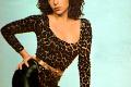 MARINA MARFOGLIA - Mitica attrice anni '70 - Come era e Come è