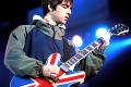 WONDERWALL - Oasis - (1995)