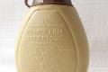 PENICILLINA - Il nostro antibiotico - (dal 1941)