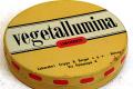 VEGETALLUMINA - Carosello - (Anni '60 e '70)