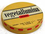 vegetallumina