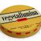 &nbsp;<center> VEGETALLUMINA - Carosello - (Anni '60 e '70)