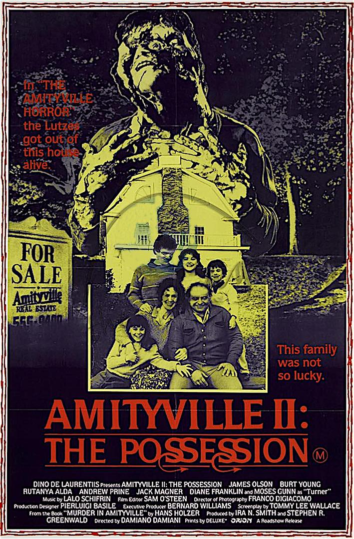 zio_tibia_amityville II_locandina_film