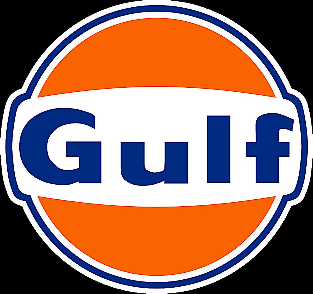Logo_Gulf_Oil_Corporation