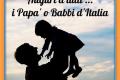 Festa del Papà ( del Babbo ) - Storia e Curiosità