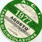 &nbsp;<center> BOLLO AUTO / MOTO o TASSA DI CIRCOLAZIONE - (dal 1953)
