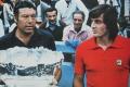 L'ITALIA VINCE LA COPPA DAVIS - (17/19 Dicembre 1976)