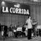 &nbsp;<center> LA CORRIDA di Corrado - Radio e Tv - (1968/1979 - 1986/1997)