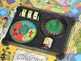 crack!_gioco_in_scatola_anni_80