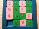 quindici