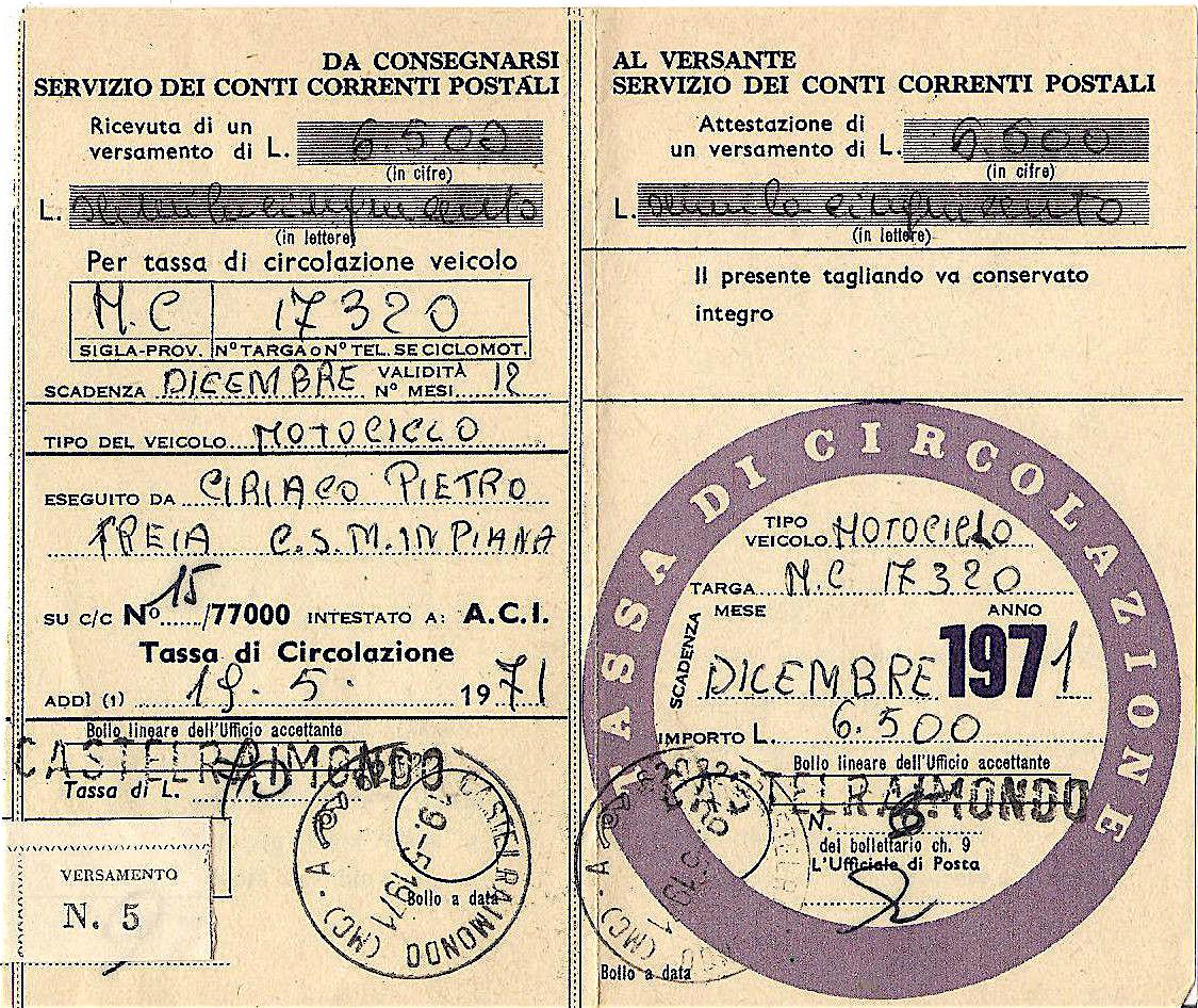 tassa_circolazione_vintage_1971