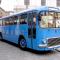 FIAT 306 l'Autobus degli italiani - (1956/1982)