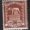 &nbsp;<center> C'era una volta l' IGE - (1940/1973)