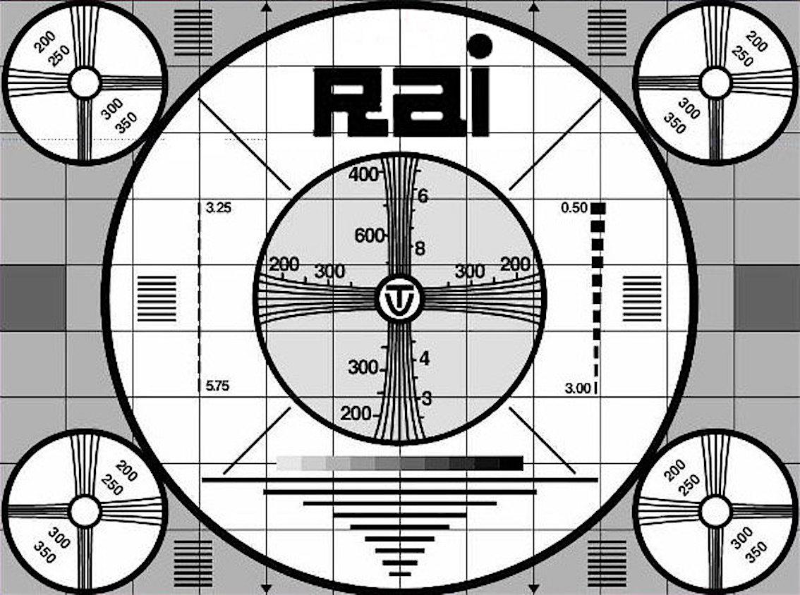 monoscopio_rai-60