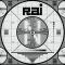 &nbsp;<center> MONOSCOPIO RAI - Storia e curiosità -