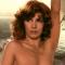 &nbsp;<center> STEFANIA CASINI - Mitiche attrici anni '70 - Come era e Come è