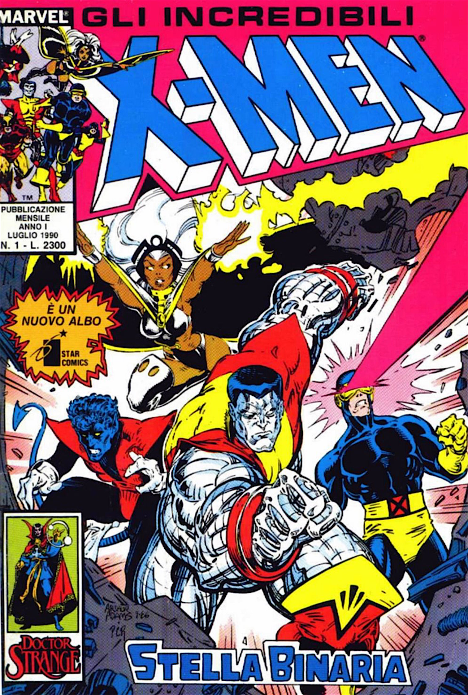 X-Men-Star-Comics-n_1