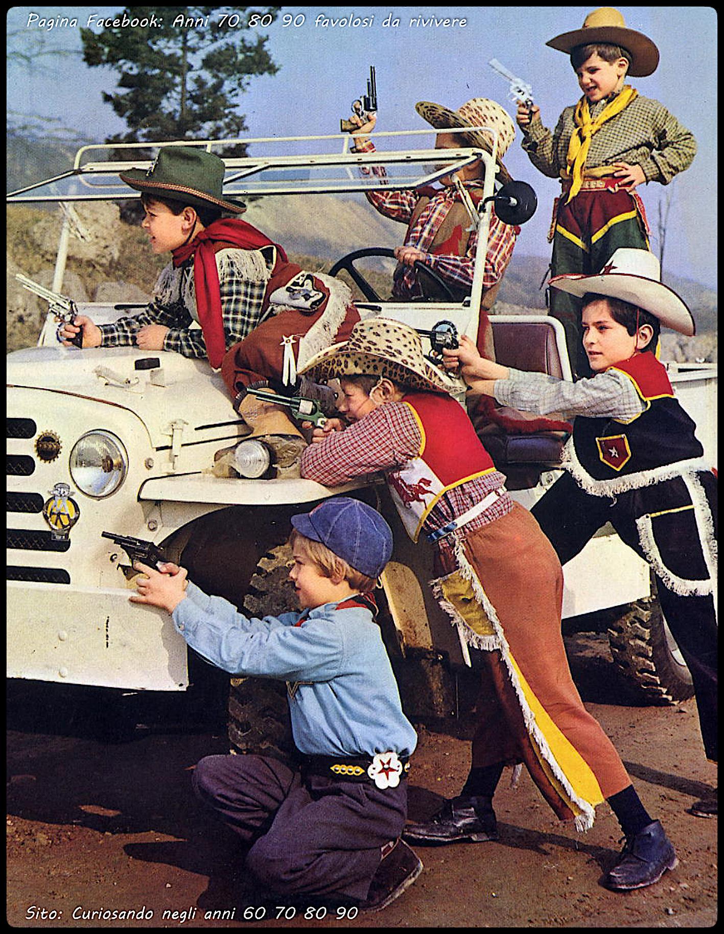 cowboy_indiani_western_carnevale