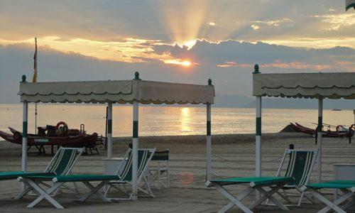 Residence il Gazzellino – ( AFFITTO Casa vacanze in Versilia )