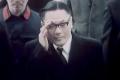 I SOPRAVVISSUTI - Serie TV - (1975/1977)