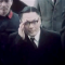 &nbsp;<center> I SOPRAVVISSUTI - Serie TV - (1975/1977)