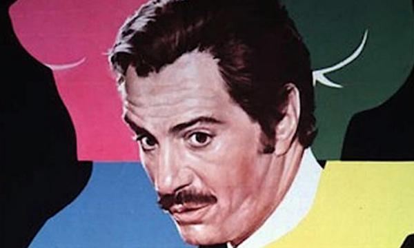 VEDO NUDO film ad episodi con Nino Manfredi – Dino Risi – (1969)