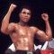 Tributo per il grande CASSIUS CLAY (Muhammad Ali) - (1942/2016)