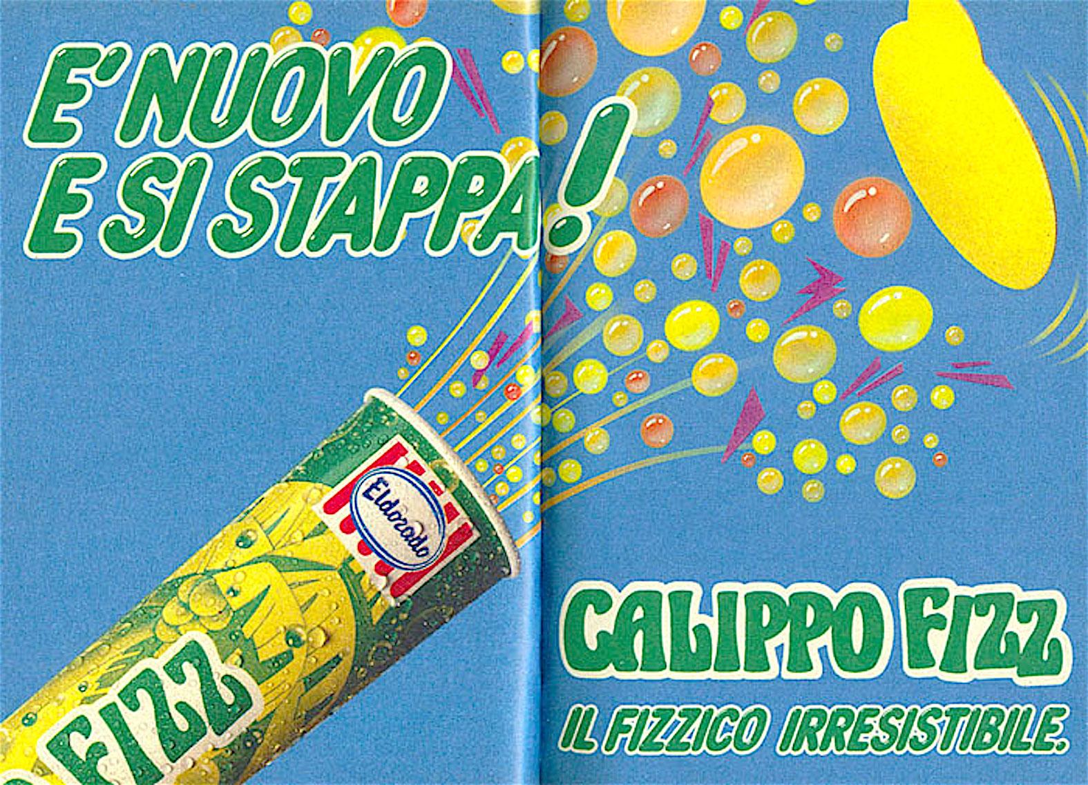 golato-calippo-fizz-eldorado