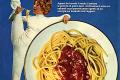 Pasta AGNESI - Carosello e Spot