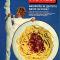 &nbsp;<center> Pasta AGNESI - Carosello e Spot
