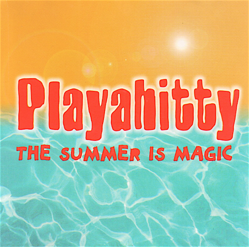 summer_is_magic_playahitty