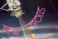 QUELLA CAREZZA DELLA SERA / ALDEBARAN - New Trolls - (1978)