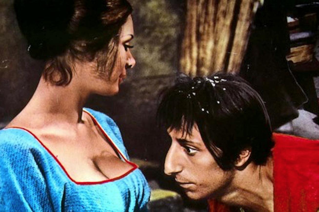 film con scene di passione film commedia erotica