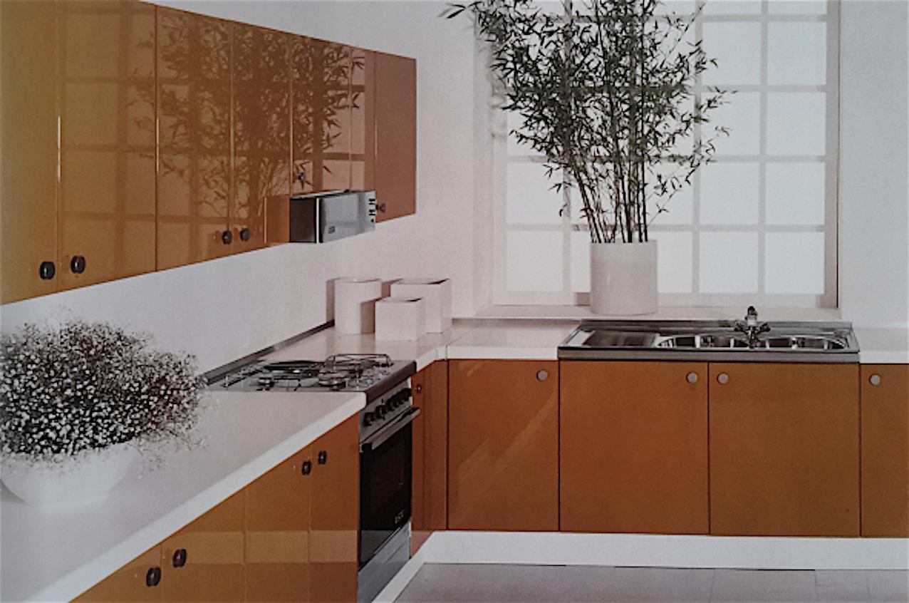 cucine_scic_orizzonte_1977