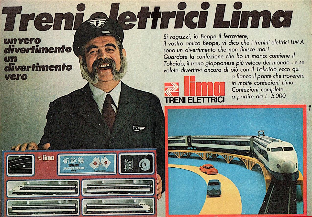 lima_pubblicità_anni_70