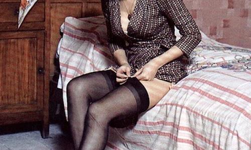 Commedia Sexi Italiana – MALIZIA – (1973)