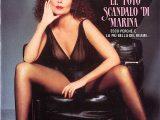 Marina Ripa Meana