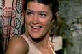 Un ricordo per FRANCESCA ROMANA COLUZZI la Regina della Commedia Sexi italiana - (1943/2009)