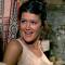 &nbsp;<center> Un ricordo per FRANCESCA ROMANA COLUZZI la Regina della Commedia Sexi italiana - (1943/2009)