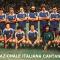 &nbsp;<center> NAZIONALE ITALIANA CANTANTI - (dal 1969)
