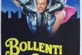 BOLLENTI SPIRITI - Commedia all'italiana - (1981)
